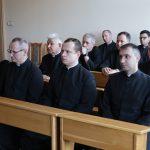 Do dziesięciu parafii archidiecezji warmińskiej trafią nowi proboszczowie