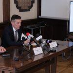 2,8 miliarda złotych – tyle będzie kosztować nowa elektrociepłownia w Olsztynie. Władze miasta ogłosiły wykonawcę inwestycji