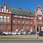 """Starosta kętrzyński zakażony koronawirusem. """"Miałem książkowe objawy"""""""