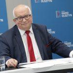 """""""Prawda znowu zwyciężyła"""". Mecenas Lech Obara o wyroku ws. filmu telewizji ZDF"""