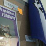Ciąg dalszy sporu w Szpitalu Wojewódzkim w Olsztynie. Pielęgniarki chcą zwiększenia liczby etatów, dyrekcja: nie widzimy żadnego problemu