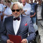 Profesor Wojciech Maksymowicz nie będzie już prorektorem ds. Collegium Medicium UWM. Sam złożył rezygnację