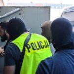 Sąd nie uwzględnił wniosku o aresztowanie Mameda Ch. Prokuratura rozważy, czy zaskarżyć tę decyzję