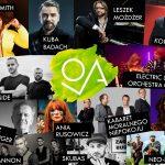 """Pod koniec czerwca zaczyna się Olsztyńskie Lato Artystyczne. W tym rok MOK postawi na multimedialny """"Autobus kultury"""""""