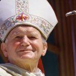 """Mija 20 lat od wizyty Jana Pawła II w Ełku i Elblągu. """"Papieskie pielgrzymki dały Polakom siłę i nadzieję na zmiany"""""""