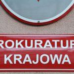 Ciąg dalszy sprawy zabójstwa 9-miesięcznej dziewczynki z Olecka. Prokuratura wszczęła śledztwo w sprawie niedopełnienia obowiązków