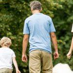 PCPR poszukuje chętnych do zostania rodziną zastępczą