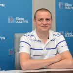 Tomasz Prusinowski: polscy inżynierowie bez kompleksów mogą konkurować z zagranicznymi firmami.