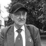 Nie żyje Waldemar Miarczyński. Był uczestnikiem Powstania Warszawskiego