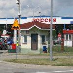 Polacy łamią przepisy dotyczące czasowego wwozu pojazdów na teren Federacji Rosyjskiej – alarmują Rosjanie i przypominają przepisy