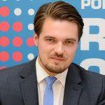 Michał Wypij: Najważniejszą informacją jest ta, że wyborów w maju nie będzie