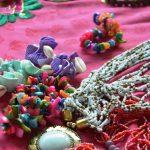 Biżuteria – modna pamiątka z wakacji