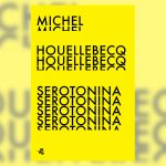 Kim jest Michel Houellebecq? Posłuchaj audycji Okno na Kulturę