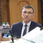 Będzie zaciskanie pasa. Rada miasta przyjęła budżet Olsztyna na 2020 rok