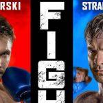 W sieci pojawił się zwiastun Fightera. Piotr Stramowski i Mikołaj Roznerski przed najważniejszym pojedynkiem życia