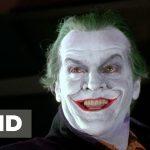 """Mija 30 lat od premiery """"Batmana"""" z niezapomnianym Nicholsonem"""