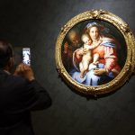 Smartfon nowym królem mediów