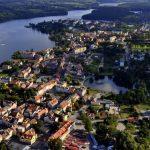 Rusza Mrągowski Budżet Obywatelski. Przez dwa miesiące mieszkańcy mogą zgłaszać swoje pomysły