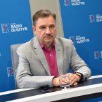 """Piotr Duda: Zdecydowanie po raz pierwszy """"Solidarność"""" chwali jakikolwiek rząd Polski za to, że stanął na wysokości zadania"""