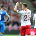 Takich biało-czerwonych chcemy oglądać! Polska rozbija Izrael