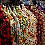 Stylistka doradza dobór odpowiednich ubrań na gorące dni