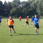 Mateusz Cetnarski podpisał umowę ze Stomilem Olsztyn. Zawodnik rozegrał 236 meczów w zespołach polskiej Ekstraklasy