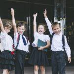 """Nowy rok szkolny na nowych zasadach. """"Zdalne nauczanie nie sprzyja rozwojowi dziecka"""""""