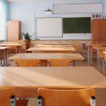 Są listy przyjętych do szkół średnich. Trwa rekrutacja. Sprawdź ile osób jest na listach oczekujących