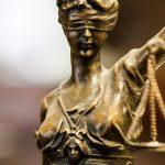 Sąd rozpoznał apelację w procesie Tunezyjczyka skazanego po głośnym zabójstwie w Ełku. Wyrok jeszcze przed świętami