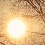 Kilka dni bez upałów w północnej Polsce. Synoptycy zapowiadają jednak powrót wysokich temperatur