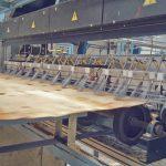 Zakład produkcji sklejki w Ełku zostanie zamknięty. Czy wszyscy pracownicy stracą posady?