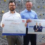 """6,4 miliona złotych na Olsztyński Budżet Obywatelski. """"Liczymy, że mieszkańcy włączą się w promocję OBO"""""""