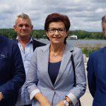 """Koalicja Obywatelska zaprasza na swoje listy wyborcze """"wszystkich, którzy chcą pomóc Polsce"""""""