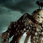 Dwaj mistrzowie horroru łączą siły w przerażającej opowieści