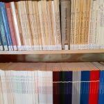 Biblioteka Mazurska w Ogródku