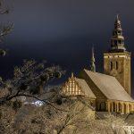 Lidzbark Warmiński – opowieść o mieście