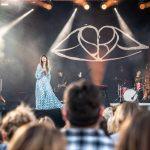 Muzyczna opowieść o Pannach Wyklętych. To ostatni dzień Festiwalu w Węgorzewie
