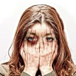 Przemoc w domu. Posłuchaj audycji Porozmawiajmy o życiu