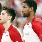 Wilfredo Leon zadebiutował w biało-czerwonych barwach. Marcin Możdżonek: Nasza reprezentacja tylko i wyłącznie na tym zyska