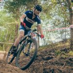 Bez niespodzianek podczas mistrzostw Polski w kolarstwie górskim. Bezkonkurencyjni Maja Włoszczowska i Bartłomiej Wawak