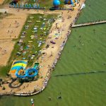 Międzyszkolna Baza Sportów Wodnych w Giżycku zostanie przebudowana. Inwestycja pochłonie ponad siedem milionów złotych