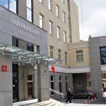 Do olsztyńskiego sądu wpłynął wniosek o uchylenie postanowienia nakazującego przedstawienie list poparcia do KRS