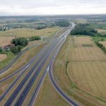 Dwie firmy chcą wykonać dokumentację projektową północnej obwodnicy Olsztyna