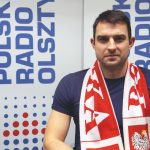 Daniel Żółtak nie przedłużył umowy ze Szczypiorniakiem Olsztyn