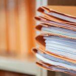 Czterech samorządowców zaskarżyło poręczenia majątkowe w śledztwie dotyczącym Helpera