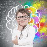 22 lipca – Światowy Dzień Mózgu