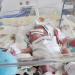 """""""Kiedyś nie przeżyłyby, dziś umożliwiamy im normalny rozwój"""". Bezcenna darowizna dla pacjentów szpitala dziecięcego w Olsztynie"""