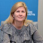 Iwona Arent (PiS): Osoby, które chcą doprowadzić do destabilizacji, próbują grać listami wyborczymi