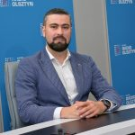 Marcin Burza: Budowa S16 jest kluczowym elementem dla rozwoju biznesu w regionie