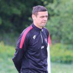 Trener Warmii Olsztyn: Mimo zawirowań w klubie na pewno wystartujemy